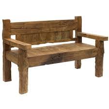 rustic wooden outdoor furniture.  Wooden Rustic Teak Outdoor Furniture Wooden  In Rustic Wooden Outdoor Furniture