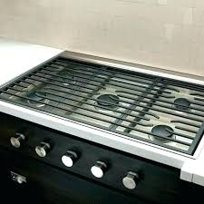 wolf gas stove top. Wolf Downdraft Cooktops Gas With Full Image For Stove Top Covers I