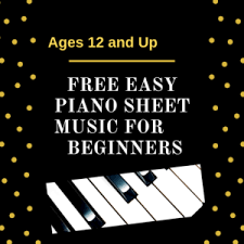 Want to learn the piano? Adult Piano Lesson Guide 25 Beginner Tutorials