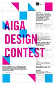 Design Challenge Ideas Competitions Aiga Vermont