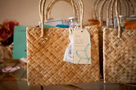 destination wedding gift bags. Contemporary Bags Destination Wedding Welcome Bags Intended Gift