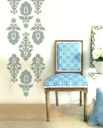 demask wall decals damask wall art wall decals damask wall art full size of and white demask wall decals damask wall decals art  on damask sticker wall art with demask wall decals damask border wall decal damask removable wall