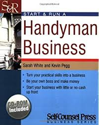 handyman business how to start a home based handyman business turn your skills