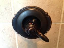 homely idea how to repair delta shower faucet single handle old diagram repairs leaking