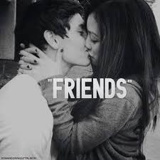 Freundschaft Plus Askfmtitelbild