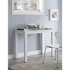 altra delilah white grey chevron parsons desk with drawer altra furniture owen student writing desk multiple