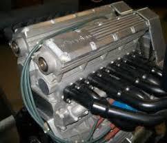 similiar gm quad four engine keywords gm quad 4 engine diagram gm engine image for user manual