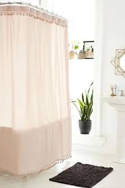 gold chevron shower curtain. smlf · shower curtain liners masculine curtains pink and blue chevron bathroom furniture gold