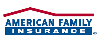 american family insurance st louis chesterfield taubman american family insurance auto quote raipurnews