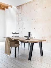 qliv side to side tafel find this pin and more on tables by interieur design