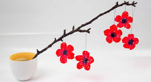 Recycling Plastic Bottles Diy Recycled Plastic Bottle Poppy Craft Mum In The Madhouse