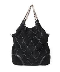 chanel rodeo drive xl bag tweedehands chanel handtas authentiek vintage chanel rodeo drive xl contrast fishnet stitch tote
