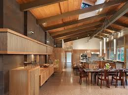 Plain Northwest Modern Home Architecture 25 Contemporary Homes Ideas On Pinterest Beautiful
