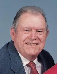 Leo Calvin Snodgrass Obituary - Hot Springs, Arkansas , Caruth Hale Funeral  Home | Tribute Arcive
