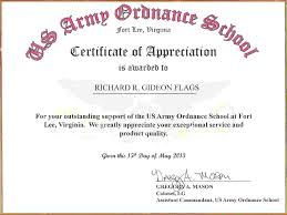 Certificate Of Excellence Template Word template Certificate Of Excellence Template 59