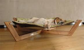 modern dog furniture. bambu pet hammock ecofriendlymodernluxurypetfurniture modern dog furniture