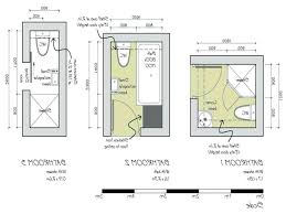 bathroom dimensions. Perfect Bathroom Half Bath Floor Plan Large Size Of Bathroom Dimensions For Trendy  Small Guide Roman House Throughout M