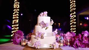 How Much Does A Wedding Cake Cost Ideas Prices