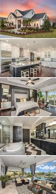 Family Room Layouts best 25 family room layouts ideas great room 8326 by xevi.us