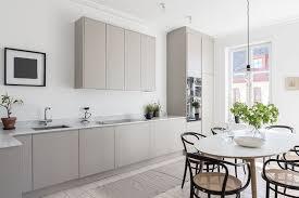 Small Picture Five Keys to Scandinavian Kitchen Design KUKUN