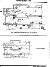 1970 dodge coronet 500 wiring diagram wiring diagram for you • 1969 super bee wiring diagram wiring library 1968 dodge coronet wiring diagram 1971 dodge charger wiring diagram