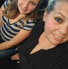 Ashley Hutcheson Facebook, Twitter & MySpace on PeekYou