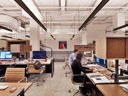 charming neuehouse york cool offices. Modern Office Design, Neuehouse, New York By David Rockwell/ Our Space! Charming Neuehouse Cool Offices Pinterest