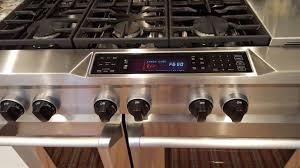 kitchenaid stove top. full size of kitchen:kitchen aid stove kitchenaid induction range awesome kitchen decorating top t