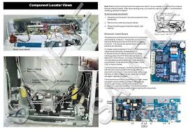 tag ge whirlpool kenmore lg washer dryer oven click here to view sample service manual