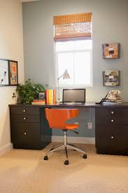 office design software online.  design check out these chair mat suggestions for your carpeted home office floors intended design software online
