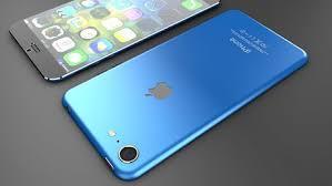Iphone 5 : prix, date DE sortie, vidéo ET photos officiels