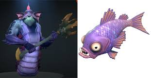 lion s immortal hex model is a better looking fish than slardar