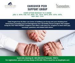 Generations Counseling & Care Management, LLC - 80 photos - Psychotherapist  - 336 West Passaic Street, Rochelle Park, NJ, US 07662