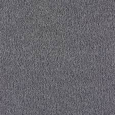 dark grey carpet texture. Fine Grey Grey Carpet Texture Throughout Dark Grey Carpet Texture Best Resumes And Templates For Your Business