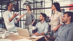 What Are Self Managed Teams And How Can They Serve Your Business
