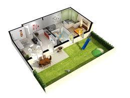 Logiciel Plan 3d Mac Faire Plan Maison 3d Logiciel Plan Maison Mac