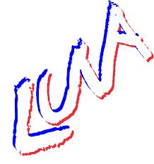 Bold, Modern Logo Design for LUNA by Adam Trepte   Design #13387860