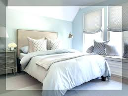 White And Blue Bedroom Ideas Blue And White Bedroom With Blue Walls ...