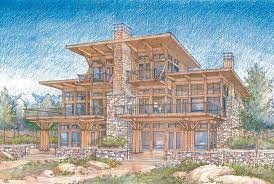 House Plans Waterfront Property Waterfront Luxury Home Plans    House Plans Waterfront Property Waterfront Luxury Home Plans