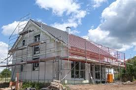 construction d une maison individuelle