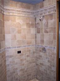 Small Picture Shower Wall Tile Best 25 Cleaning Shower Tiles Ideas Only On