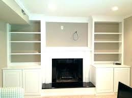 fireplace mantel shelf designs fireplace shelf mantel shelf medium size of how to build a fireplace
