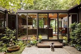 Home Japanese Garden How To Create A Modern Japanese Garden To Enhance The  2016 Home .