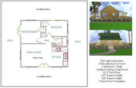 Make Your Own House Plans Free Awesome Small Make A House Plan Ideas Best Image Engine