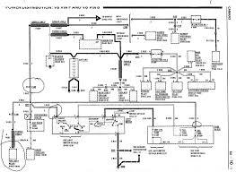 Battery drain gremlin q25 gif