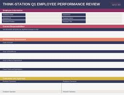 Chart Reviewer Job Description 12 Powerful Performance Review Examples Expert Tips