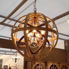 home design large orb chandelier awesome progress lighting equinox