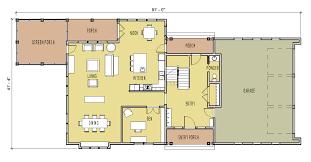 High Quality Elegant House Plans   Elegant Small House Plans    High Quality Elegant House Plans   Elegant Small House Plans