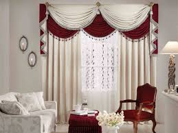 living room curtains. 25 Cool Living Room Curtain Ideas For Your Farmhouse Curtains H