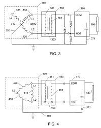 isolation transformer wiring diagram leseve info isolated ground transformer wiring diagram isolation transformer wiring diagram